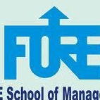 FSM-Fore School of Management