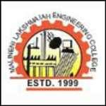MLIET-Malineni Lakshmaiah Institute Of Engineering Technology