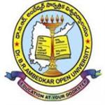 GDC-Government Degree College Jalesar