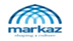MITITI-Markaz ITI and Technical Institution