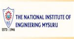 TNIE-The National Institute of Engineering