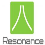 RK-Resonance Kota