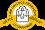 LCD-Law College Dehradun