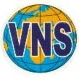 VNSIT-VNS Institute of Technology