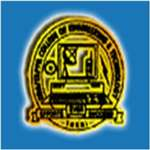 OCET-Odaiyappa College of Engineering and Technology