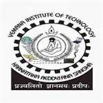 Vemana IT-Vemana Institue Of Technology
