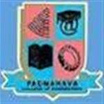 PCE-Padmanava College of Engineering