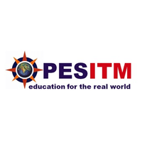 PESITM-PES Institute of Technology and Management