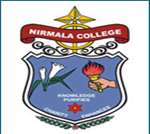 NCIT-Nirmala College of Information Technology Chalakudy