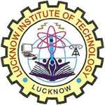 LIT-Lucknow Institute of Technology