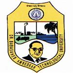 DBSAP-Dr Baba Saheb Ambedkar Polytechnic