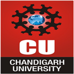 CU-Chandigarh University
