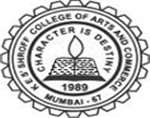 KESSCAC-KES Shroff College of Arts and Commerce