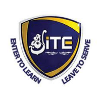 SITE-Shree Institute of Technical Education