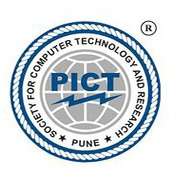 PICT-Pune Institute of Computer Technology