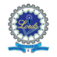 LIET-Lords Institute of Engineering and Technology