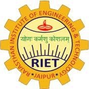 RIET-Rajasthan Institute of Engineering and Technology