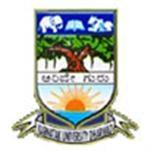 KUD- Karnatak University Dharwad