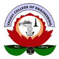 VCE-Vasavi College of Engineering