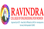 RCEFW-Ravindra College of Engineering For Women