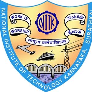 NIT-karnataka-National Institute of Technology