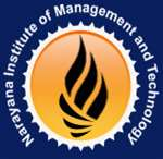 NIITM-Narayan Institute of Information Technology and Management