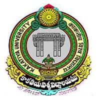 KU-Kakatiya University