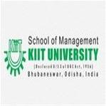 KSOM-KIIT School of Management