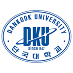 DKU-Dankook University