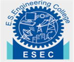 ESCET-E S College of Engineering and Technology