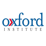 OI-Oxford Institute