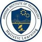 JIT-Jansons Institute of Technology