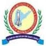 SVIST-Sir Vishveshwaraiah Institute of Science and Technology