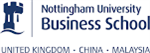 NUBS-Nottingham University Business School