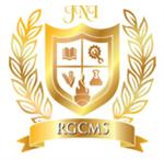 RGCMS-Rajeev Gandhi College of Management Studies
