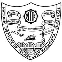 NIT-Surathkal-National Institute of Technology