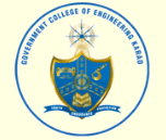 GCE-Government College of Engineering Karad