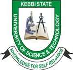 KSUST-Kebbi State University of Science and Technology