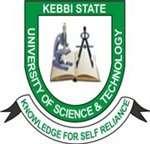 KSUST-Kebbi State University of Science and Technology