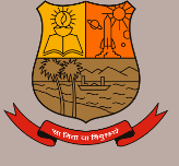 PCCAS-Parvatibai Chowgule College of Arts and Science
