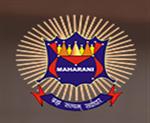 MBGC-Maharani Girls B Ed College