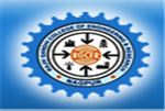 RGCER-Rajiv Gandhi College of Engineering and Research