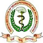 RINPAS-Ranchi Institute of Neuro Psychiatry and Applied Science