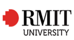 RMIT-Royal Melbourne Institute of Technology