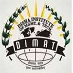 DIMAT-Disha Institute of Management and Technology