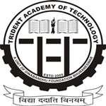 TAT-Trident Academy of Technology