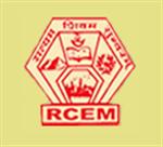 RCEM-Rajdhani College of Engineering and Management