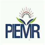 PIEMR-Prestige Institute of Engineering Management and Research