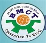 BCAP-Bagulamukhi College of Architecture and Planning