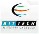 BIT-BIT Institute of Technology